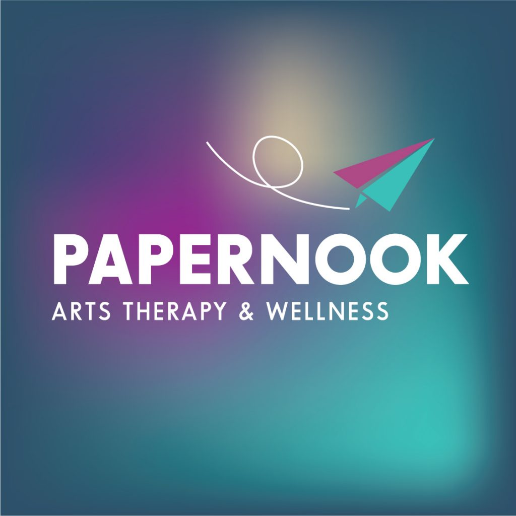 Papernook Arts Therapy_2.jpg
