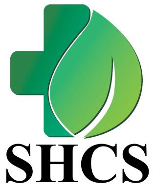 SHCS Heading.PNG