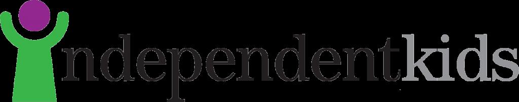 Independent Kids Logo_png_2_no OT.png