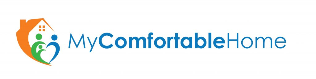 myComfortablehome-01.jpg