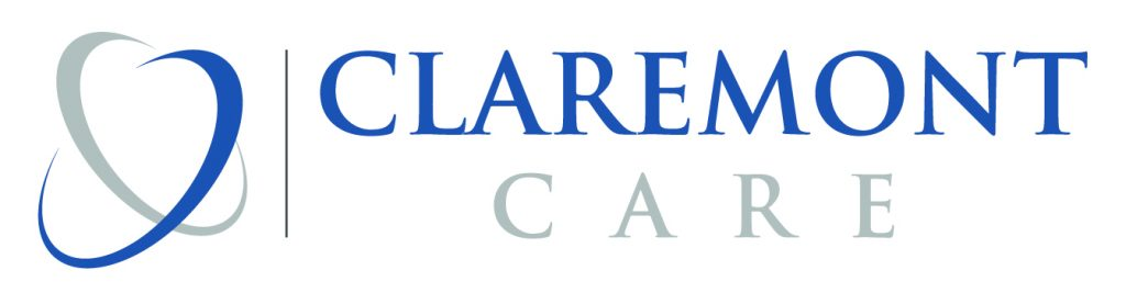 Care logo with white background (1).jpg