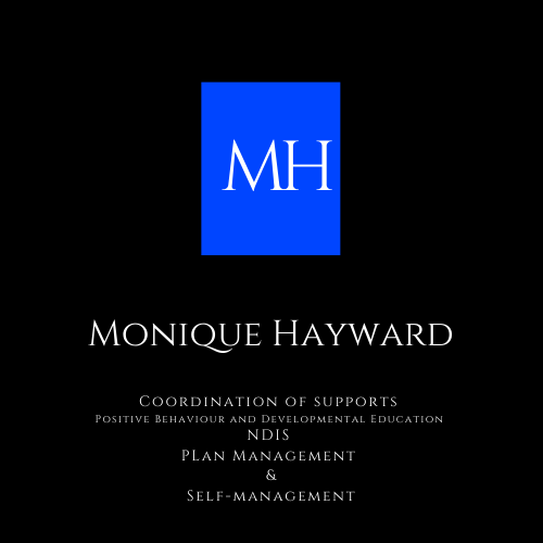 MH (2).png