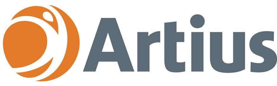 Artius logo.jpg