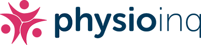 logo-physio-inq-footer.png