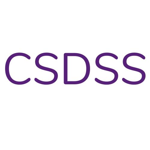 CSDSS.png