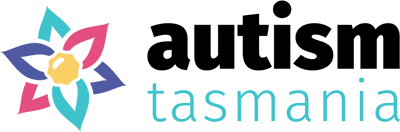 autism-tas-logo-400.png