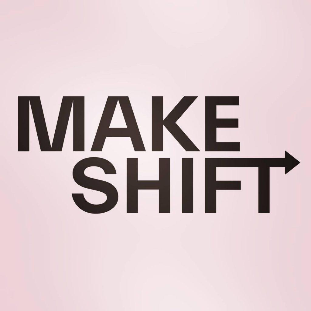 make shift.jpg