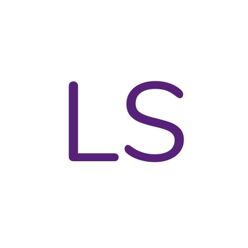 LS.png