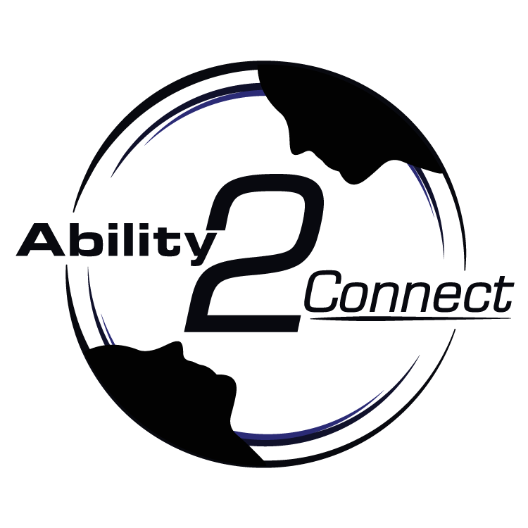 Ability2Connect_Logo_Facebook-01-01.png