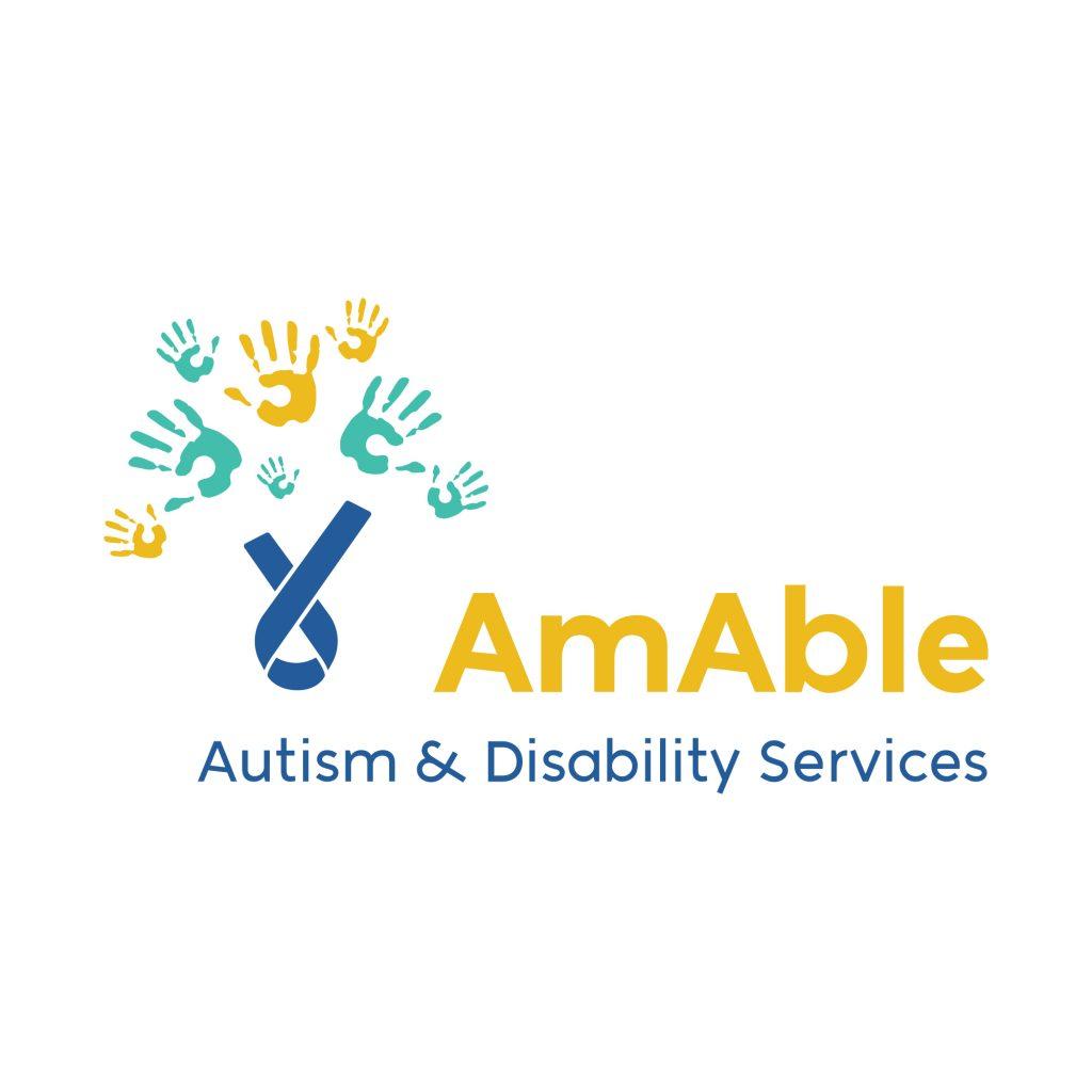 AmAble-Logo_square-1.jpg