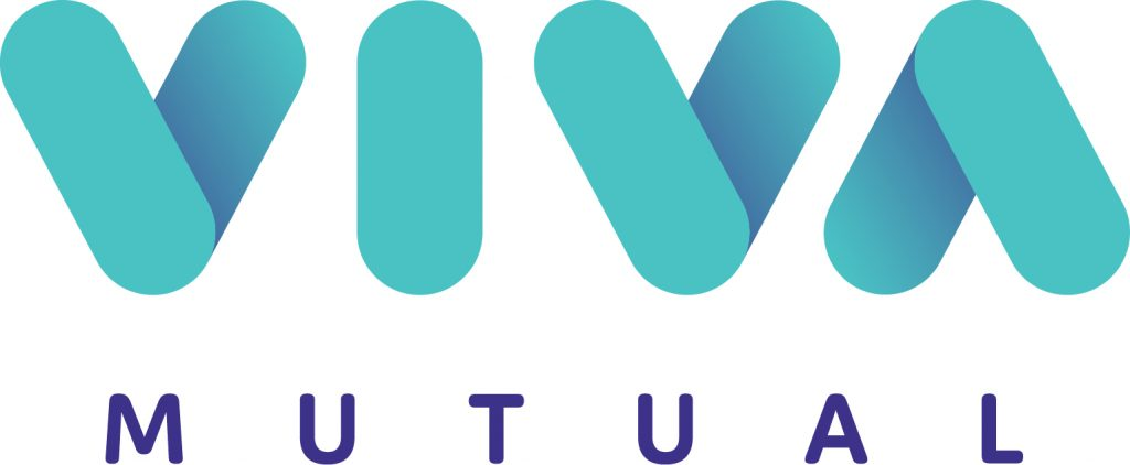 Viva Mutual Logo - RGB.jpg