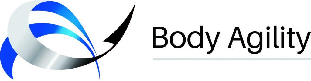 2021_Body-Agility-Logo.jpg