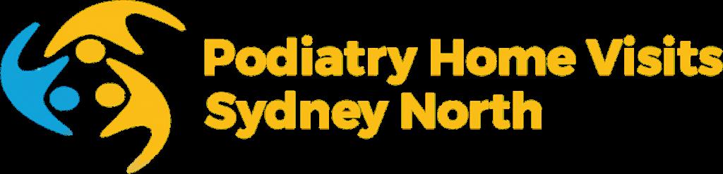 podiatryhomevisitssydneynorth-logo-rework.png