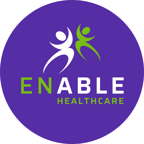 Enable Healthcare Logo.png
