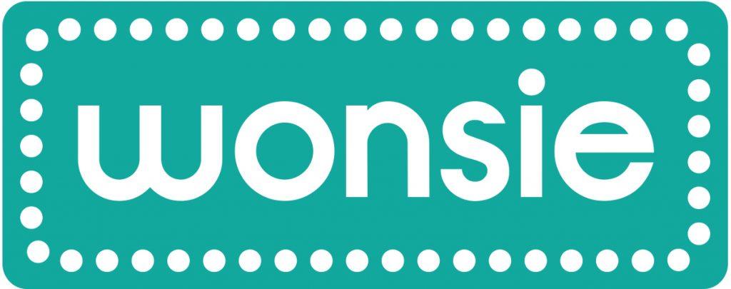 Wonsie Logo.jpg