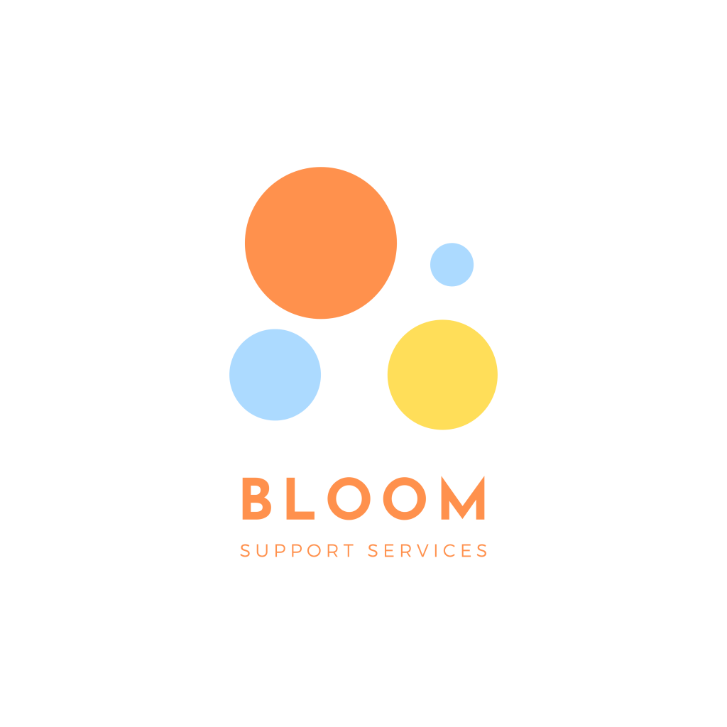 Bloom Support Services_logo copy 2.png