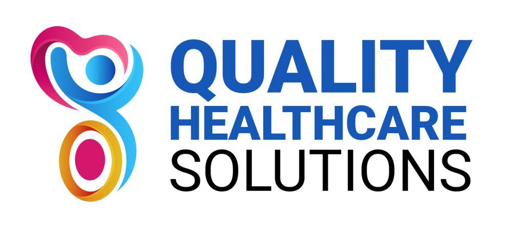 201231-QHS-Logo-JPG.jpg