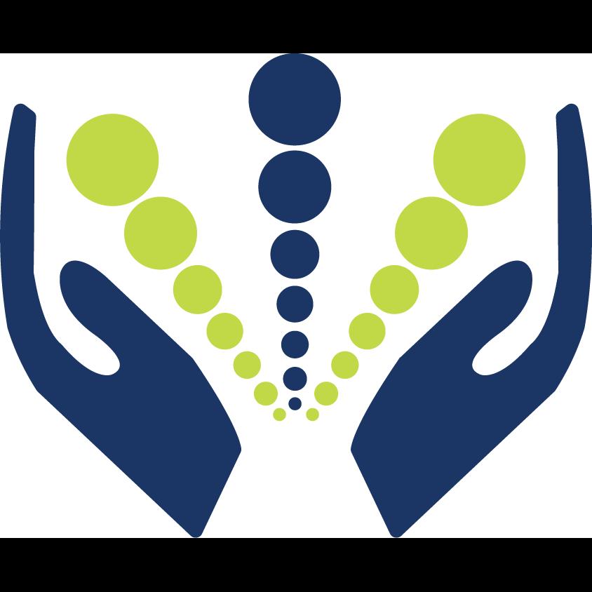 20190207 bettercaremarket_logo.png