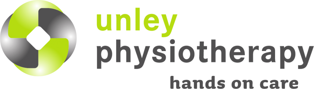 Unley Physio Logo (1).png
