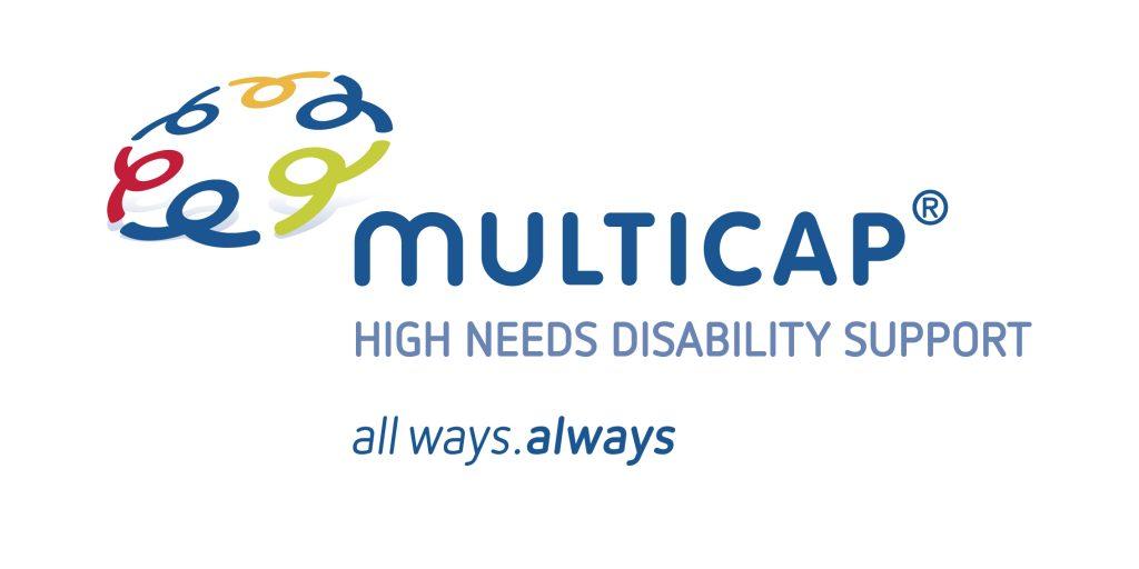 Multicap_I_RGB_®.jpg