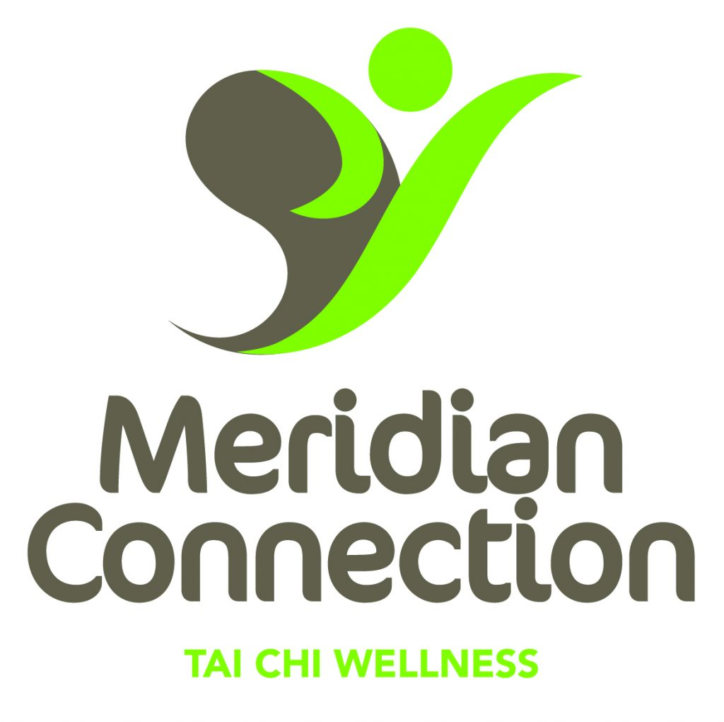 MC-logo-vertical-hires-CMYK.jpg
