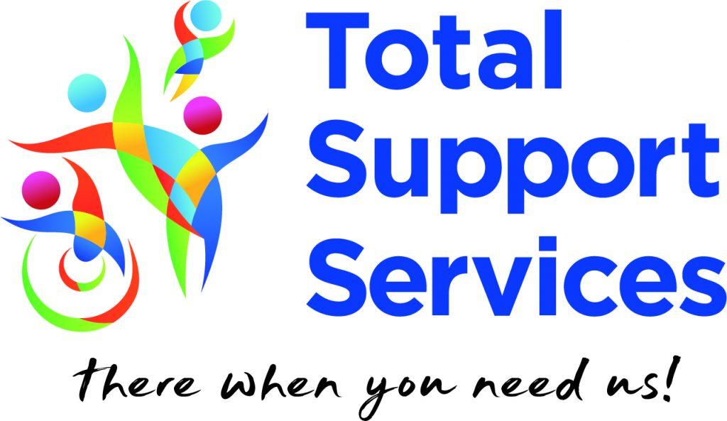 TSS Logo POS2.jpg