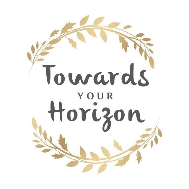 towards your horizon.jpg
