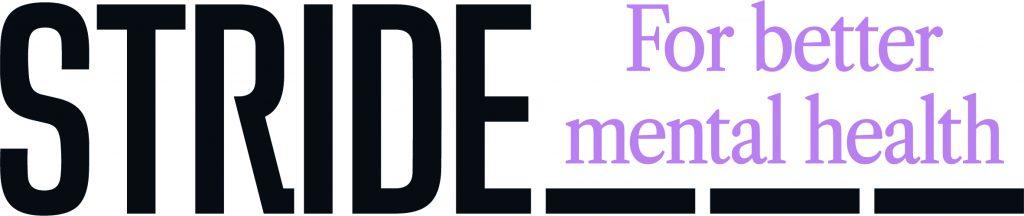 Stride Main Logo Slate Dark Rose CMYK.jpg