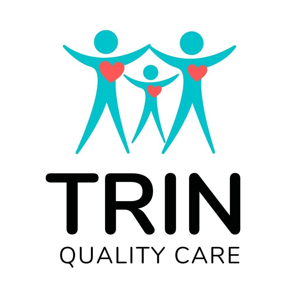 Final Logo TRIN Quality Care jpg.jpg