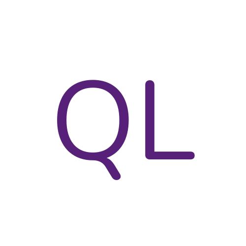 QL.png