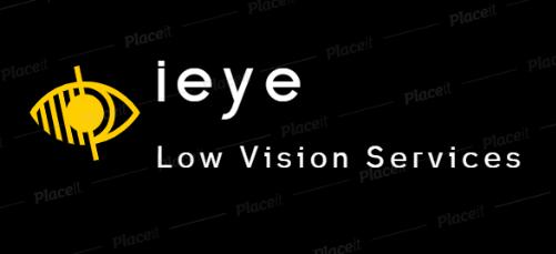 iEye logo.png