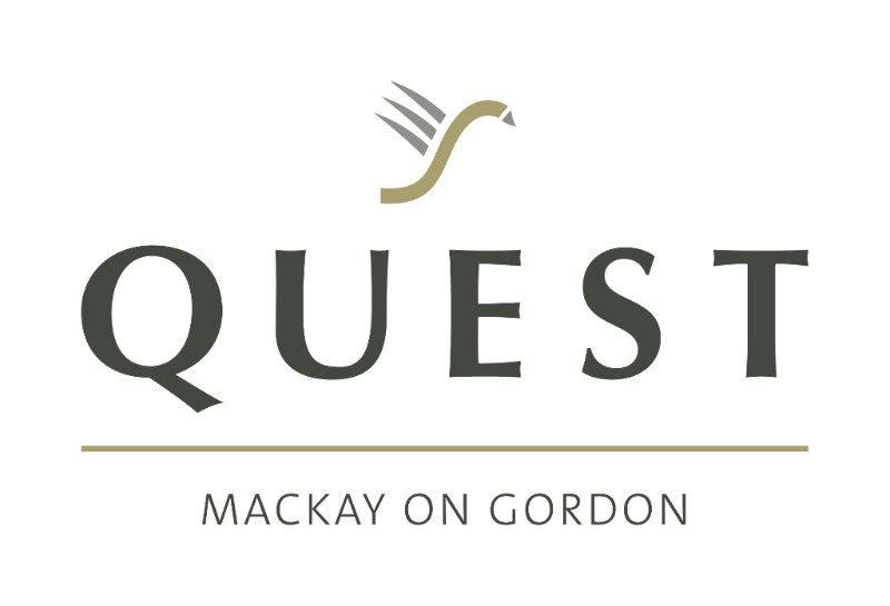 QMOG logo.jpg