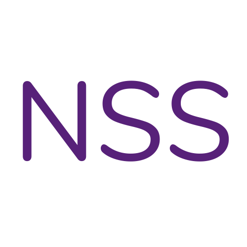 NSS.png