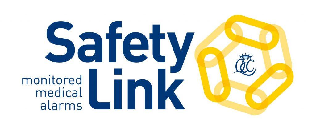 Safety link New Logo - Hi res Oct 2020.jpg