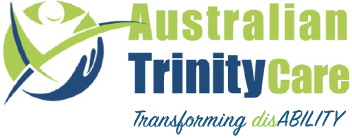 Trinity Care Transforning logo.png