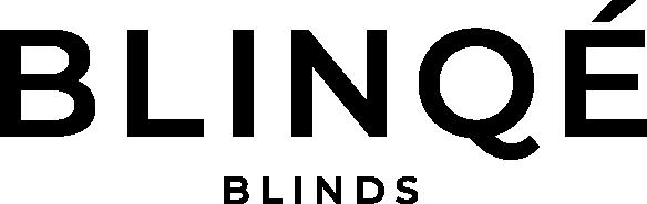 BLINQE blinds BLK.png