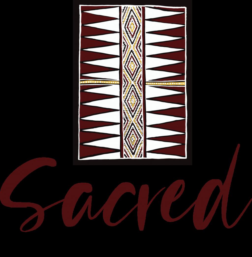 Sacred-BS (1).png