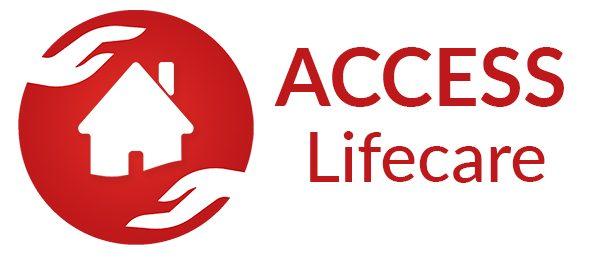 Logo_AccessLifecare1.jpg