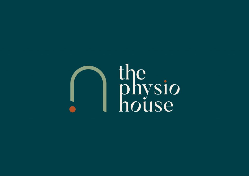 The Physio House_Stacked_Reversed Colour.jpg