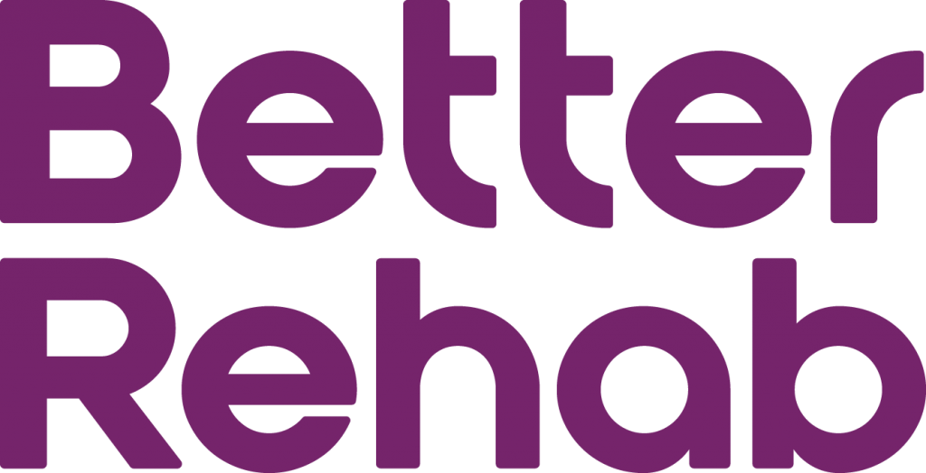 Purple Logo_Transparent (003).png