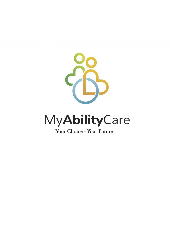 Logo MAC1 (2).jpg