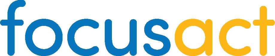 FocusACT-Logo.png