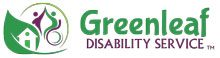 website-logo-1 (1).jpg