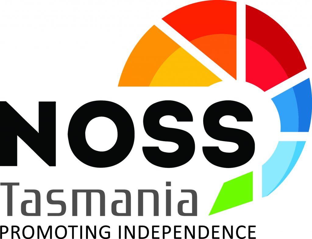 NOSS logo jpg.jpg