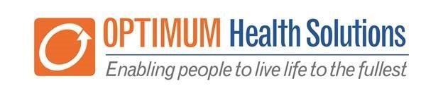 Optimum Health Solutions Logo.jpg