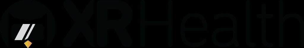XRHealth Logo.png