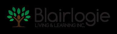 Blairlogie-logo.png