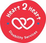 H2HDS Logo.png