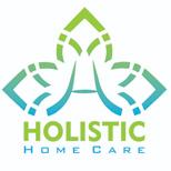 Holistic Home Care Logo.png
