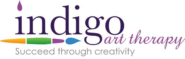 IndigoArtTherapy-Invoice-Logo.jpg